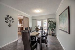 """Photo 9: 3641 VINEWAY Street in Port Coquitlam: Lincoln Park PQ House for sale in """"LINCOLN PARK"""" : MLS®# R2162522"""