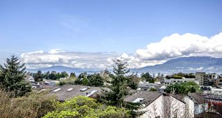 Photo 18: 701 1808 W 3RD AVENUE in Vancouver: Kitsilano Condo for sale (Vancouver West)  : MLS®# R2161034
