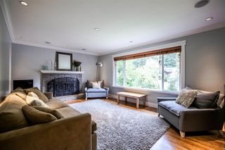 Photo 7: 4611 RAMSAY Road in North Vancouver: Lynn Valley House for sale : MLS®# R2167402