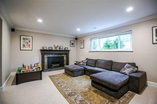 Photo 13: 4611 RAMSAY Road in North Vancouver: Lynn Valley House for sale : MLS®# R2167402