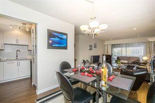 """Photo 5: 227 32850 GEORGE FERGUSON Way in Abbotsford: Central Abbotsford Condo for sale in """"Abbotsford Place"""" : MLS®# R2167494"""