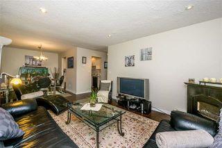 """Photo 9: 227 32850 GEORGE FERGUSON Way in Abbotsford: Central Abbotsford Condo for sale in """"Abbotsford Place"""" : MLS®# R2167494"""