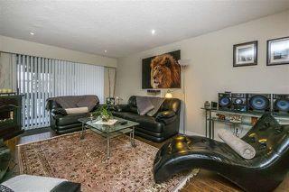 """Photo 8: 227 32850 GEORGE FERGUSON Way in Abbotsford: Central Abbotsford Condo for sale in """"Abbotsford Place"""" : MLS®# R2167494"""
