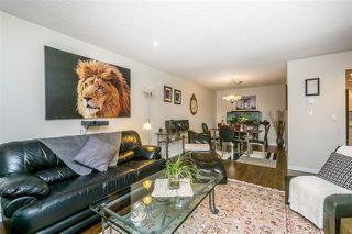 """Photo 10: 227 32850 GEORGE FERGUSON Way in Abbotsford: Central Abbotsford Condo for sale in """"Abbotsford Place"""" : MLS®# R2167494"""