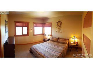Photo 12: 209 Frazier Rd in SALT SPRING ISLAND: GI Salt Spring House for sale (Gulf Islands)  : MLS®# 760232
