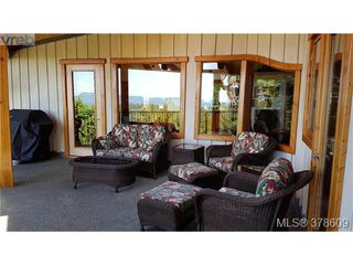 Photo 4: 209 Frazier Rd in SALT SPRING ISLAND: GI Salt Spring House for sale (Gulf Islands)  : MLS®# 760232