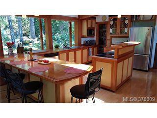 Photo 11: 209 Frazier Rd in SALT SPRING ISLAND: GI Salt Spring House for sale (Gulf Islands)  : MLS®# 760232