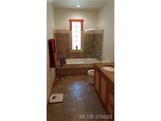 Photo 16: 209 Frazier Rd in SALT SPRING ISLAND: GI Salt Spring House for sale (Gulf Islands)  : MLS®# 760232