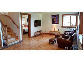 Photo 17: 209 Frazier Rd in SALT SPRING ISLAND: GI Salt Spring House for sale (Gulf Islands)  : MLS®# 760232