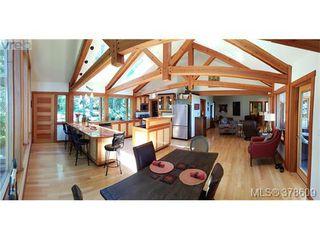 Photo 9: 209 Frazier Rd in SALT SPRING ISLAND: GI Salt Spring House for sale (Gulf Islands)  : MLS®# 760232