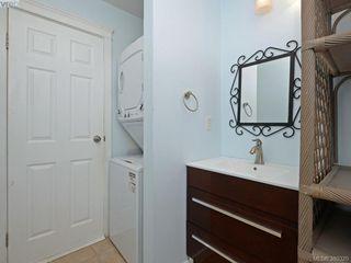 Photo 12: 503 4030 Quadra Street in VICTORIA: SE High Quadra Condo Apartment for sale (Saanich East)  : MLS®# 380320