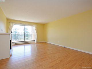 Photo 2: 503 4030 Quadra Street in VICTORIA: SE High Quadra Condo Apartment for sale (Saanich East)  : MLS®# 380320