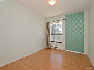 Photo 11: 503 4030 Quadra Street in VICTORIA: SE High Quadra Condo Apartment for sale (Saanich East)  : MLS®# 380320