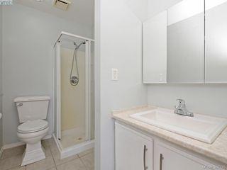 Photo 10: 503 4030 Quadra Street in VICTORIA: SE High Quadra Condo Apartment for sale (Saanich East)  : MLS®# 380320