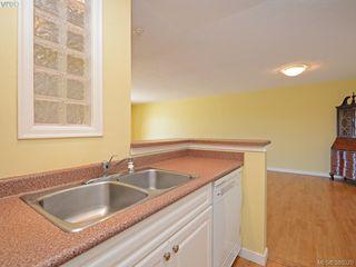 Photo 7: 503 4030 Quadra Street in VICTORIA: SE High Quadra Condo Apartment for sale (Saanich East)  : MLS®# 380320