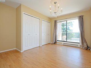 Photo 8: 503 4030 Quadra Street in VICTORIA: SE High Quadra Condo Apartment for sale (Saanich East)  : MLS®# 380320