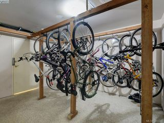 Photo 17: 503 4030 Quadra Street in VICTORIA: SE High Quadra Condo Apartment for sale (Saanich East)  : MLS®# 380320