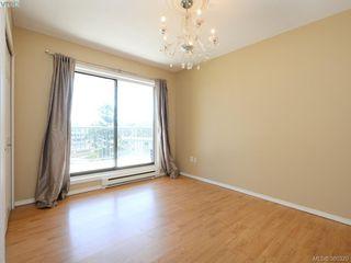 Photo 9: 503 4030 Quadra Street in VICTORIA: SE High Quadra Condo Apartment for sale (Saanich East)  : MLS®# 380320