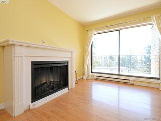 Photo 5: 503 4030 Quadra Street in VICTORIA: SE High Quadra Condo Apartment for sale (Saanich East)  : MLS®# 380320