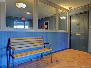 Photo 18: 503 4030 Quadra Street in VICTORIA: SE High Quadra Condo Apartment for sale (Saanich East)  : MLS®# 380320