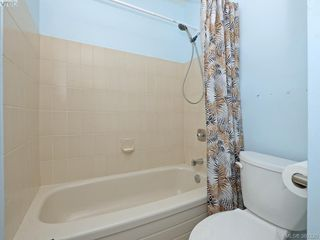 Photo 13: 503 4030 Quadra Street in VICTORIA: SE High Quadra Condo Apartment for sale (Saanich East)  : MLS®# 380320