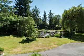 "Photo 4: 178 CLOVERMEADOW Crescent in Langley: Salmon River House for sale in ""Salmon River"" : MLS®# R2184985"