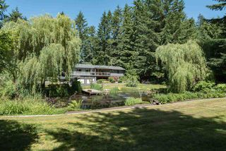 "Photo 6: 178 CLOVERMEADOW Crescent in Langley: Salmon River House for sale in ""Salmon River"" : MLS®# R2184985"