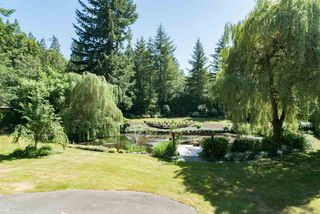 "Photo 3: 178 CLOVERMEADOW Crescent in Langley: Salmon River House for sale in ""Salmon River"" : MLS®# R2184985"