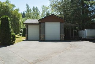 "Photo 10: 178 CLOVERMEADOW Crescent in Langley: Salmon River House for sale in ""Salmon River"" : MLS®# R2184985"