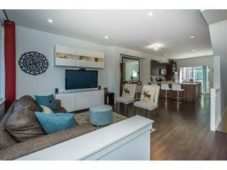 "Photo 4: 12 6895 188 Street in Surrey: Clayton Townhouse for sale in ""Bella Vita"" (Cloverdale)  : MLS®# R2192122"
