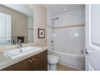 "Photo 13: 12 6895 188 Street in Surrey: Clayton Townhouse for sale in ""Bella Vita"" (Cloverdale)  : MLS®# R2192122"