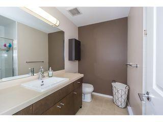 "Photo 16: 12 6895 188 Street in Surrey: Clayton Townhouse for sale in ""Bella Vita"" (Cloverdale)  : MLS®# R2192122"