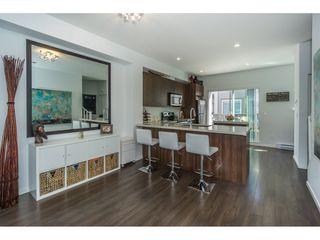 "Photo 6: 12 6895 188 Street in Surrey: Clayton Townhouse for sale in ""Bella Vita"" (Cloverdale)  : MLS®# R2192122"