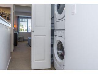 "Photo 17: 12 6895 188 Street in Surrey: Clayton Townhouse for sale in ""Bella Vita"" (Cloverdale)  : MLS®# R2192122"