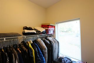 """Photo 6: 111 618 LANGSIDE Avenue in Coquitlam: Coquitlam West Condo for sale in """"Bloom"""" : MLS®# R2197623"""