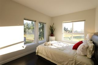 """Photo 5: 111 618 LANGSIDE Avenue in Coquitlam: Coquitlam West Condo for sale in """"Bloom"""" : MLS®# R2197623"""