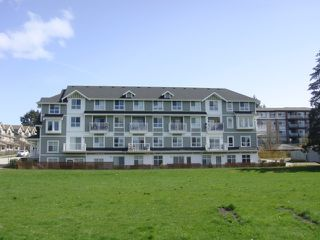 """Photo 15: 111 618 LANGSIDE Avenue in Coquitlam: Coquitlam West Condo for sale in """"Bloom"""" : MLS®# R2197623"""
