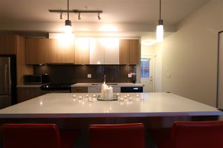 """Photo 2: 111 618 LANGSIDE Avenue in Coquitlam: Coquitlam West Condo for sale in """"Bloom"""" : MLS®# R2197623"""