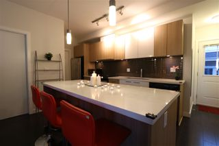 """Photo 1: 111 618 LANGSIDE Avenue in Coquitlam: Coquitlam West Condo for sale in """"Bloom"""" : MLS®# R2197623"""