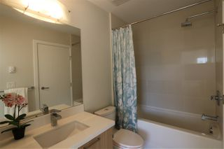 """Photo 9: 111 618 LANGSIDE Avenue in Coquitlam: Coquitlam West Condo for sale in """"Bloom"""" : MLS®# R2197623"""
