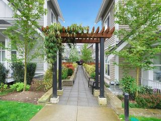 """Photo 14: 111 618 LANGSIDE Avenue in Coquitlam: Coquitlam West Condo for sale in """"Bloom"""" : MLS®# R2197623"""