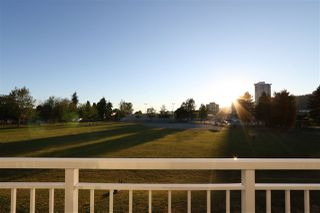 """Photo 11: 111 618 LANGSIDE Avenue in Coquitlam: Coquitlam West Condo for sale in """"Bloom"""" : MLS®# R2197623"""