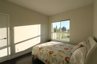 """Photo 7: 111 618 LANGSIDE Avenue in Coquitlam: Coquitlam West Condo for sale in """"Bloom"""" : MLS®# R2197623"""
