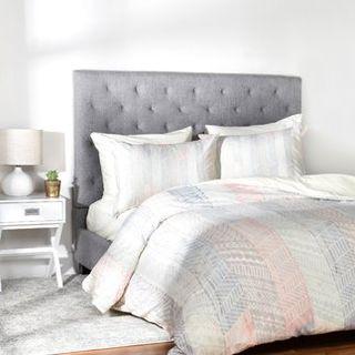Photo 13: 116 10180 153 Street in Surrey: Guildford Condo for sale (North Surrey)  : MLS®# R2202234