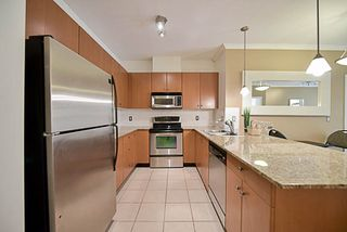 Photo 4: 116 10180 153 Street in Surrey: Guildford Condo for sale (North Surrey)  : MLS®# R2202234