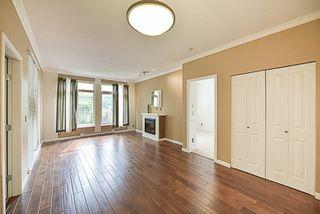 Photo 10: 116 10180 153 Street in Surrey: Guildford Condo for sale (North Surrey)  : MLS®# R2202234