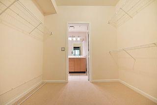 Photo 14: 116 10180 153 Street in Surrey: Guildford Condo for sale (North Surrey)  : MLS®# R2202234