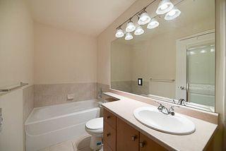 Photo 15: 116 10180 153 Street in Surrey: Guildford Condo for sale (North Surrey)  : MLS®# R2202234