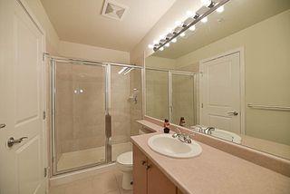 Photo 17: 116 10180 153 Street in Surrey: Guildford Condo for sale (North Surrey)  : MLS®# R2202234