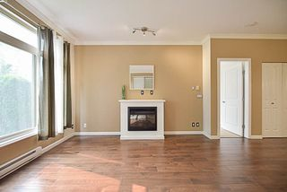 Photo 9: 116 10180 153 Street in Surrey: Guildford Condo for sale (North Surrey)  : MLS®# R2202234